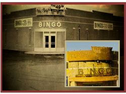 /images/49ers_bingo_hall_church_st_brooklyn_park_md_250x187.jpg